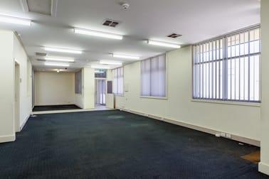Office, 28-44 Grand Trunkway Gillman SA 5013 - Image 3
