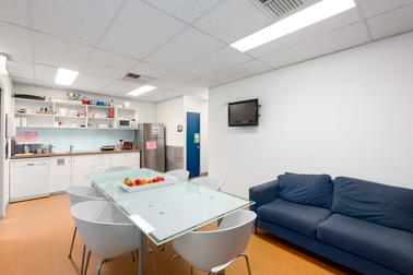 191 Kensington Road West Melbourne VIC 3003 - Image 3