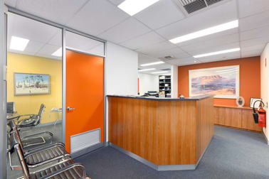 191 Kensington Road West Melbourne VIC 3003 - Image 1