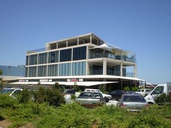 Suite 10/10 Burnside Road Ormeau QLD 4208 - Image 1