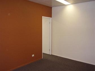 Suite 10/10 Burnside Road Ormeau QLD 4208 - Image 3