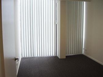 Suite 10/10 Burnside Road Ormeau QLD 4208 - Image 2