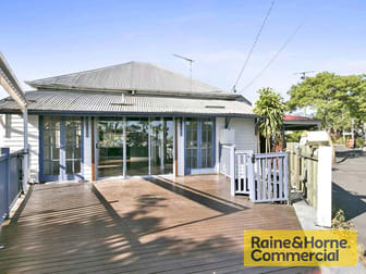 85 Latrobe Terrace Paddington QLD 4064 - Image 1
