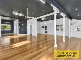 85 Latrobe Terrace Paddington QLD 4064 - Image 3