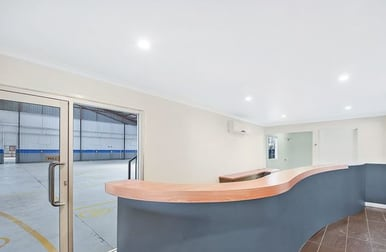 23 Pineapple Street Zillmere QLD 4034 - Image 3