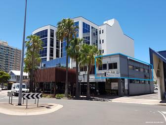 24 Duporth Avenue Maroochydore QLD 4558 - Image 1