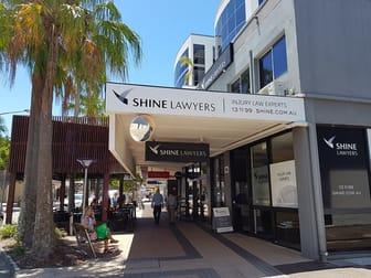 24 Duporth Avenue Maroochydore QLD 4558 - Image 2