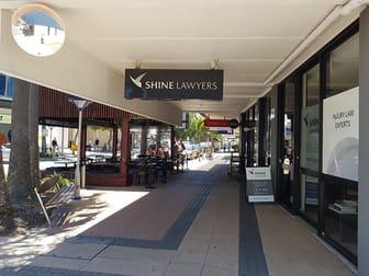 24 Duporth Avenue Maroochydore QLD 4558 - Image 3
