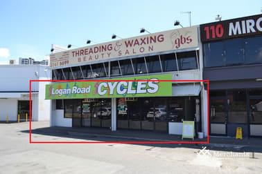 2a/110 Logan Road, Woolloongabba QLD 4102 - Image 1