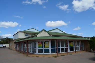 65 Hospital Road Emerald QLD 4720 - Image 1