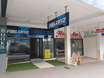 2/18 Bulcock Street Caloundra QLD 4551 - Image 2