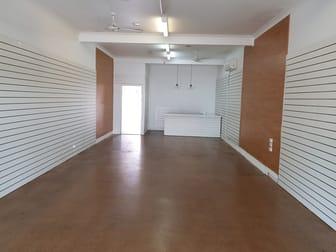 2/18 Bulcock Street Caloundra QLD 4551 - Image 3