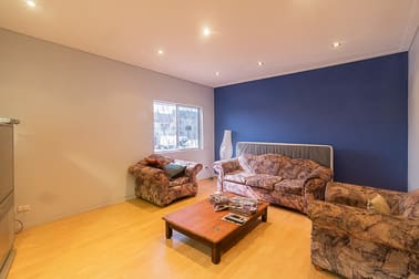 11/1353 The Horsley Drive Wetherill Park NSW 2164 - Image 3