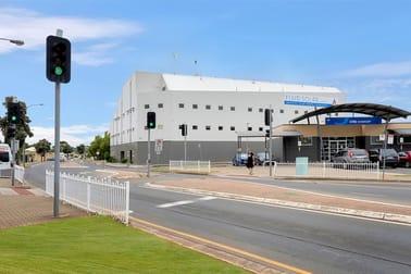 Level 1/127 Haydown Road Elizabeth Vale SA 5112 - Image 3
