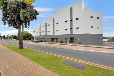 Level 1/127 Haydown Road Elizabeth Vale SA 5112 - Image 1