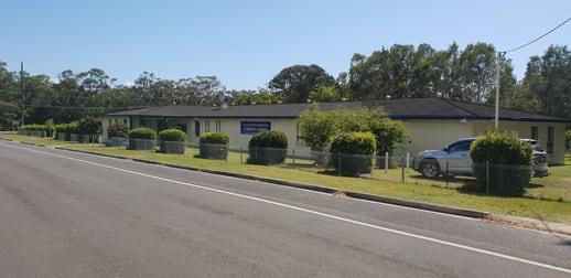 19 Third Avenue Caloundra QLD 4551 - Image 1