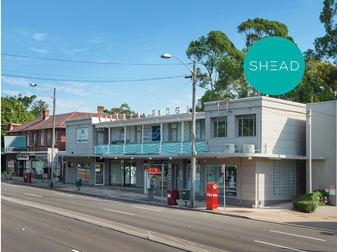 6/680 Pacific Highway Killara NSW 2071 - Image 1