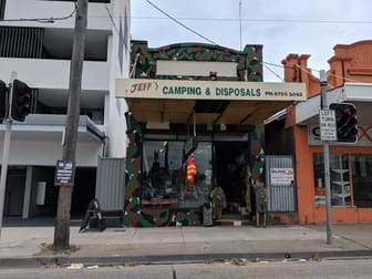 886 Canterbury Road, Roselands NSW 2196 - Image 1