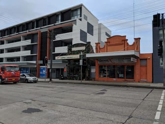 886 Canterbury Road, Roselands NSW 2196 - Image 2