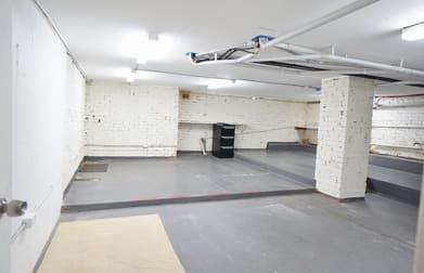 Level Basement, 16/18 Rowe Street Eastwood NSW 2122 - Image 2