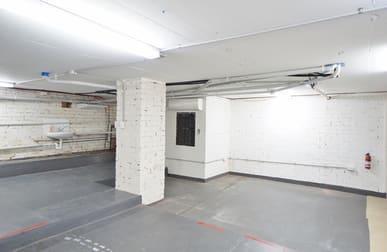 Level Basement, 16/18 Rowe Street Eastwood NSW 2122 - Image 3