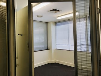 224 First Floor, Stirling Street (Unit A) Perth WA 6000 - Image 2