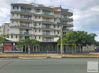 3/12 Duffield Road, Margate QLD 4019 - Image 1