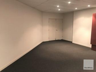 3/12 Duffield Road, Margate QLD 4019 - Image 2