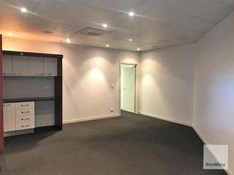 3/12 Duffield Road, Margate QLD 4019 - Image 3
