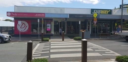 4/79 Bulcock Street Caloundra QLD 4551 - Image 1
