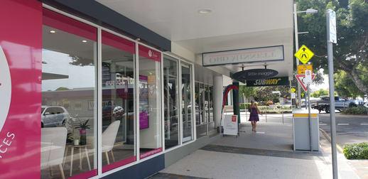 4/79 Bulcock Street Caloundra QLD 4551 - Image 2