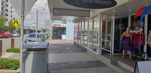 4/79 Bulcock Street Caloundra QLD 4551 - Image 3