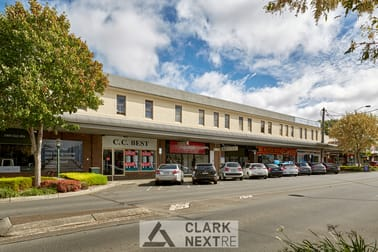 13a Smith  Street Warragul VIC 3820 - Image 1