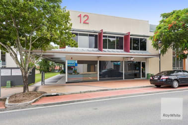 3/12 King Street, Caboolture QLD 4510 - Image 1