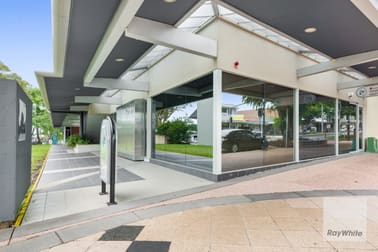 3/12 King Street, Caboolture QLD 4510 - Image 2