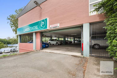 3/12 King Street, Caboolture QLD 4510 - Image 3