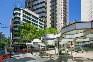261 George Street Sydney NSW 2000 - Image 3