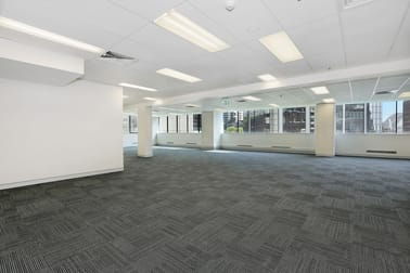 261 George Street Sydney NSW 2000 - Image 1