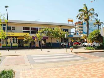 149 Bourbong Street Bundaberg Central QLD 4670 - Image 1