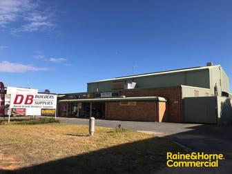 41 Dobney Avenue Wagga Wagga NSW 2650 - Image 1
