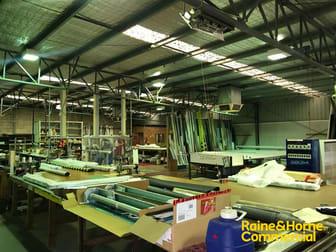 41 Dobney Avenue Wagga Wagga NSW 2650 - Image 2