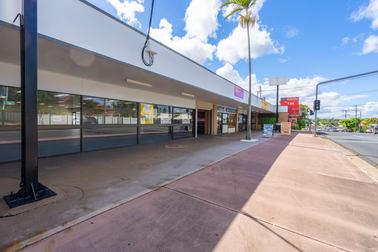 128 Brisbane Road Booval QLD 4304 - Image 1
