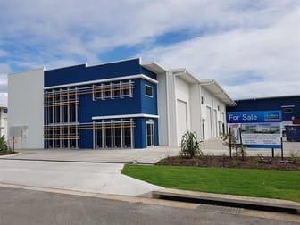 5/44 Lysaght Street Coolum Beach QLD 4573 - Image 1