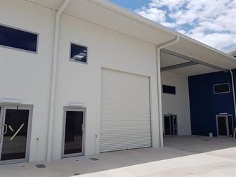 5/44 Lysaght Street Coolum Beach QLD 4573 - Image 2