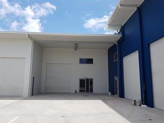5/44 Lysaght Street Coolum Beach QLD 4573 - Image 3