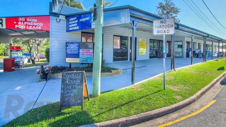 2b/7 Apollo Road Bulimba QLD 4171 - Image 1