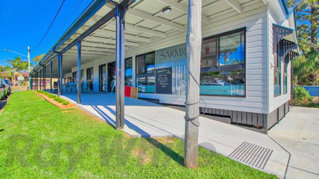 Suite 5, 3/7 Apollo Road Bulimba QLD 4171 - Image 2