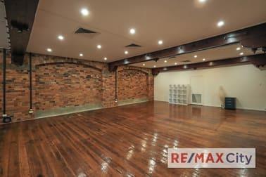 5A/145 Charlotte Street Brisbane City QLD 4000 - Image 3