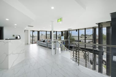 16 Rob Place Vineyard NSW 2765 - Image 1