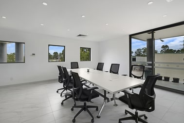 16 Rob Place Vineyard NSW 2765 - Image 3